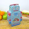 Lunch-Bot-main