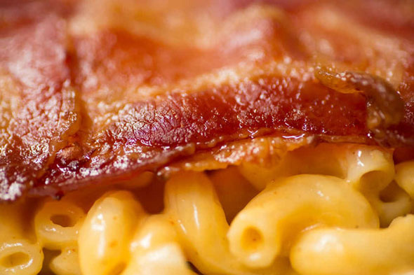 bacon-mac-and-cheese-2
