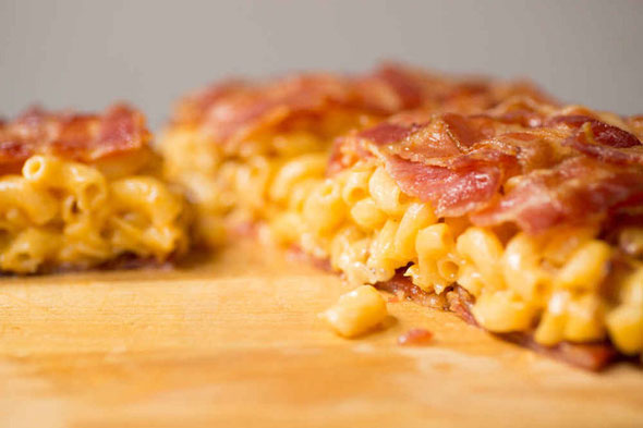 bacon-mac-and-cheese-3
