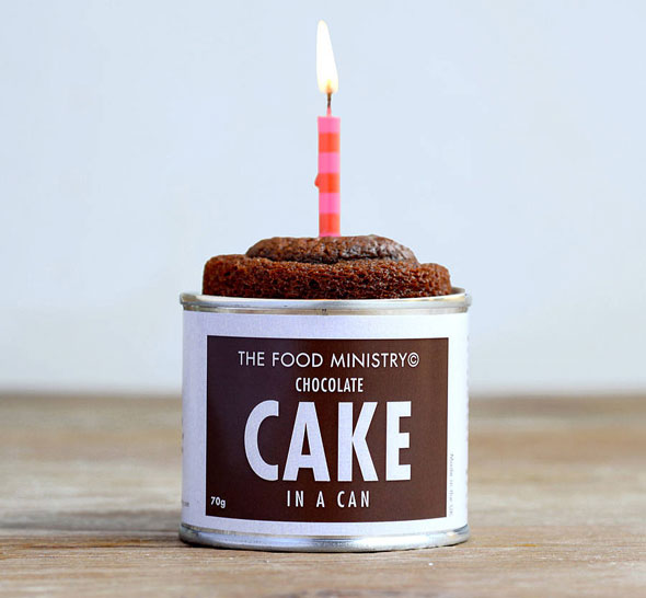 original_cake-in-a-can