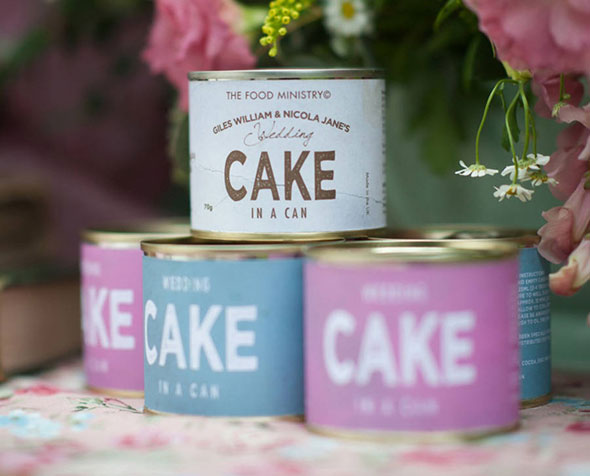 original_wedding-cake-in-a-can