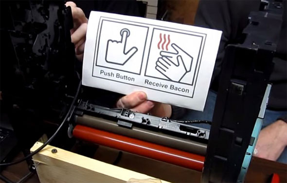 push-button-receive-bacon-machine