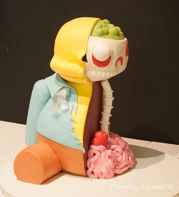 ralph-wiggum-cutout-cake-4