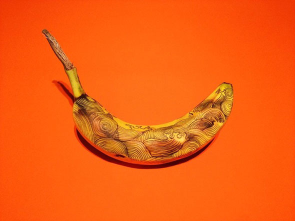 banana-grossi-5