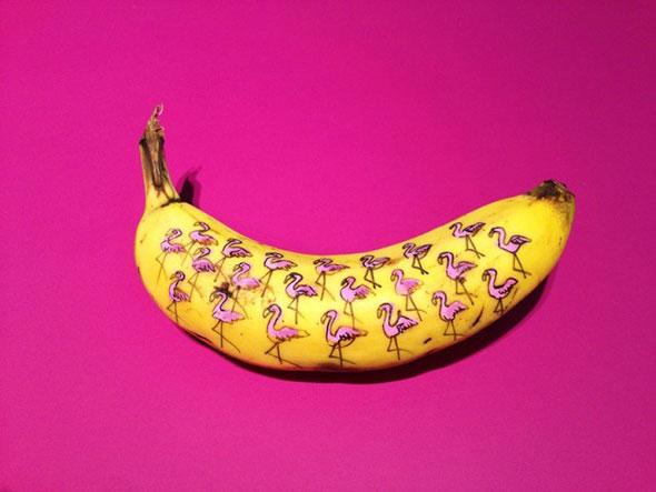 banana-grossi-6