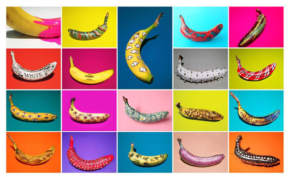 banana-grossi-8