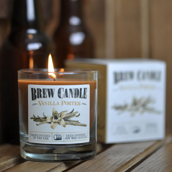 beer-candle-2
