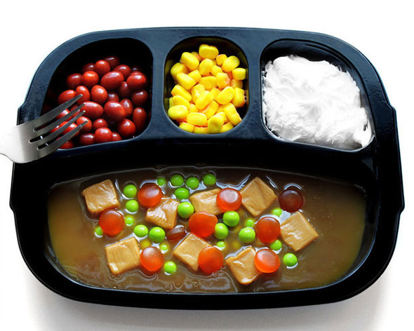 candy-meals-5