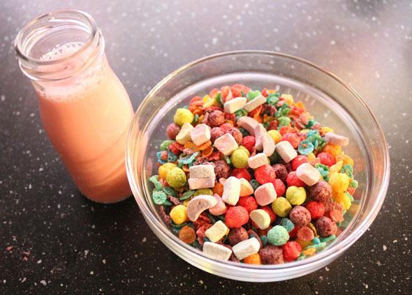 cereal-cafe-3