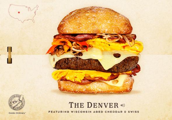 city-burger-3