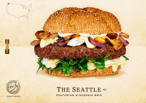 city-burger-6