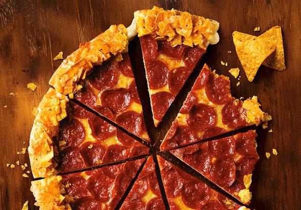 doritos-pizza
