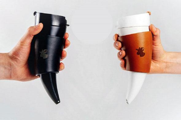goat-mug