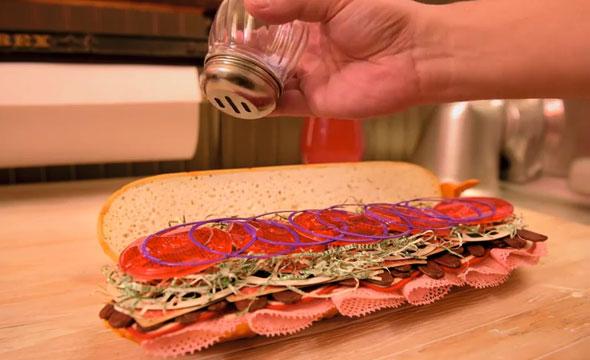 submarine-sandwich