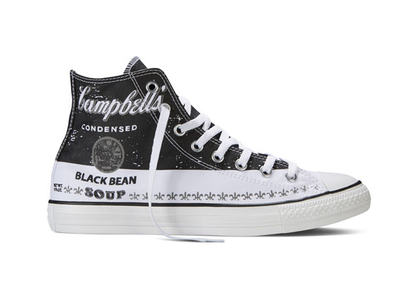 Converse_Chuck_Taylor_All_Star_Andy_Warhol_-_Campbells_Black_detail