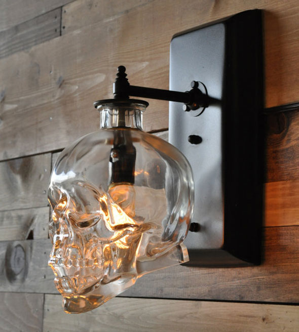 Light Sconces For Kitchen