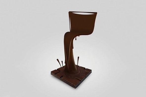 haris-jusovic-high-heals-seats-creative-chair-concept-designboom-07