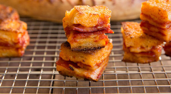 pizza-croutons