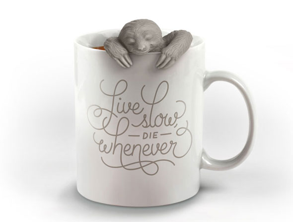 sloth-tea-infuser-main-1