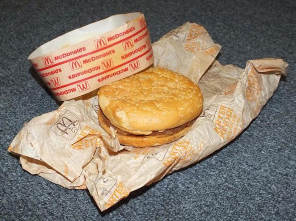 twenty-year-old-burger