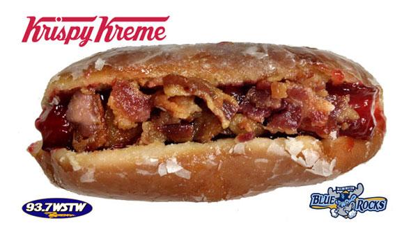 Krispy_Kreme_Donut_Dog