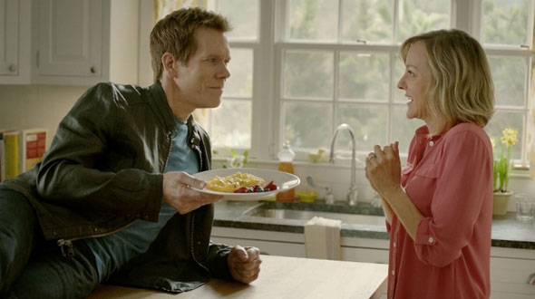 bacon-eggs-hd-hed-2015
