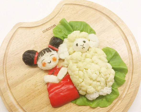 simsim-cooking-vegetarian-food-art-3