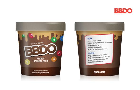 ad-ice-cream-3