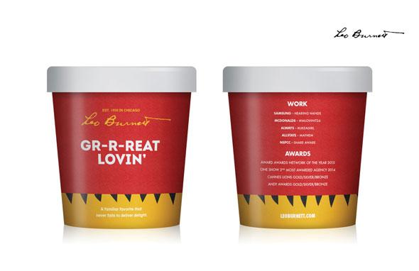 ad-ice-cream-5
