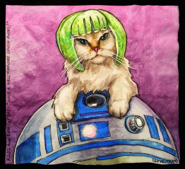 cat-napkins-2