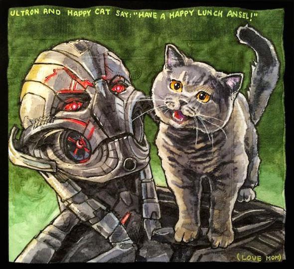 cat-napkins-4