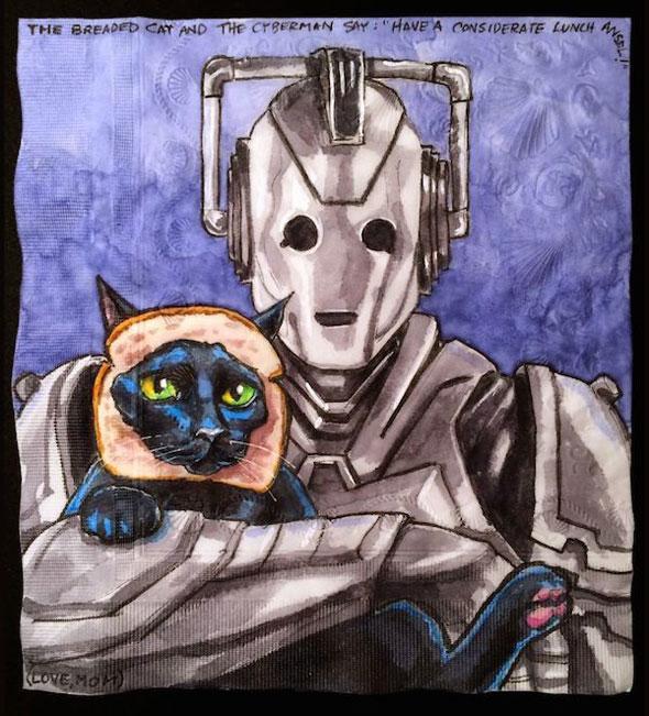 cat-napkins-5