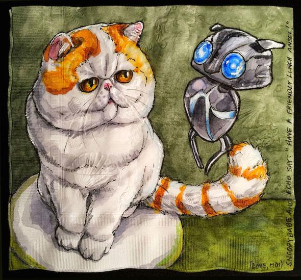 cat-napkins-6