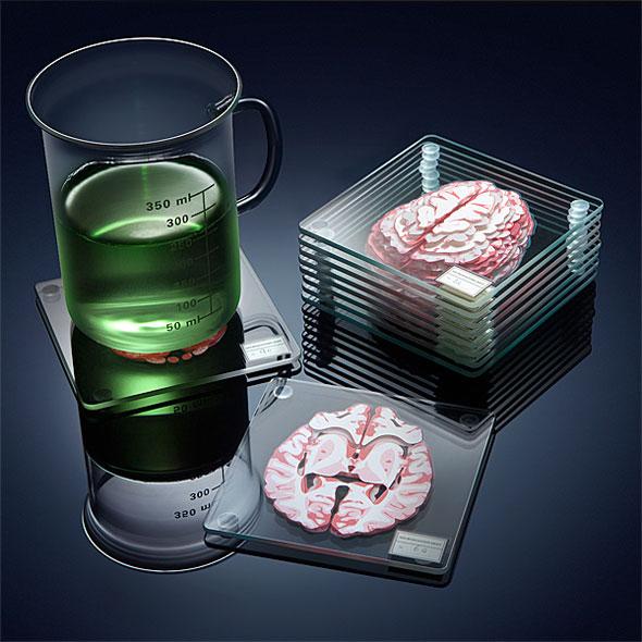huir_brain_specimen_coasters_inuse