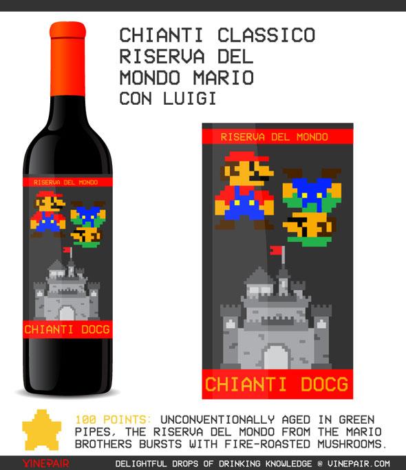 mario-luigi-wine-label-8-bit-pixel-art