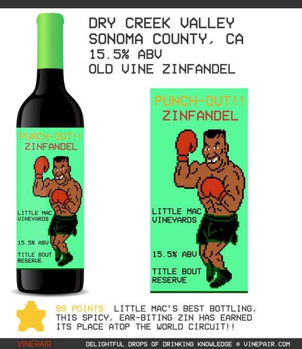 mike-tyson-punch-out-wine-label-8-bit-pixel-art