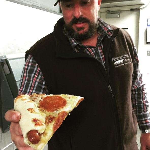 PizzaDog_i22202lt