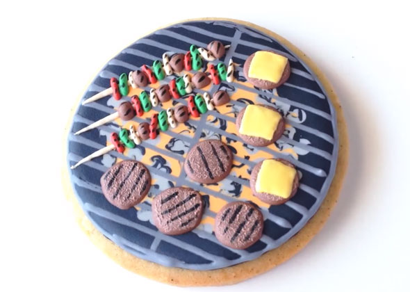 grill-cookies