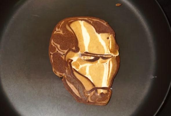 iron-man-pancake
