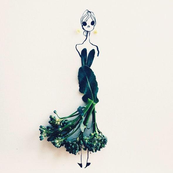 groehrs-fashion-5