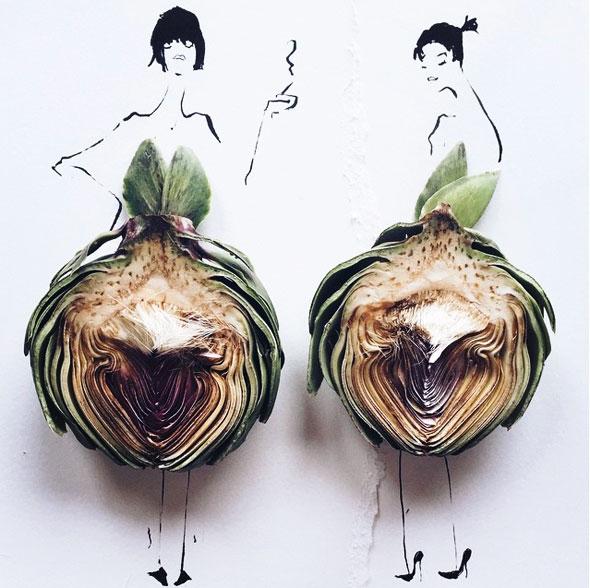 groehrs-fashion-6