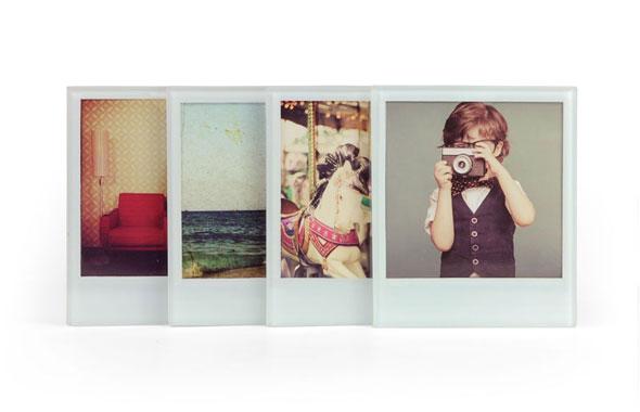 instant-photo-coasters-2
