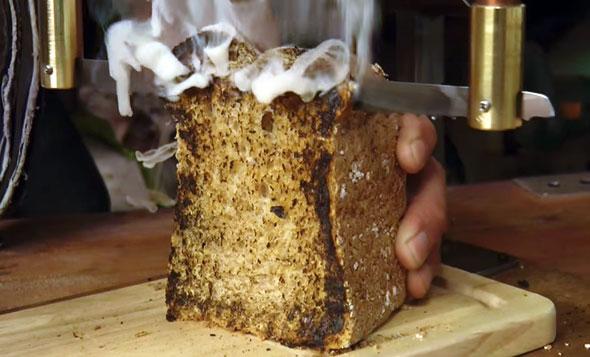 toast-knife