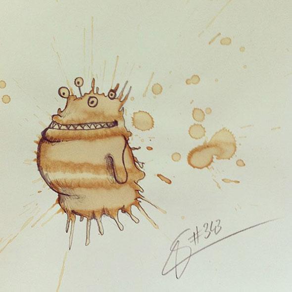 coffee-monsters-2