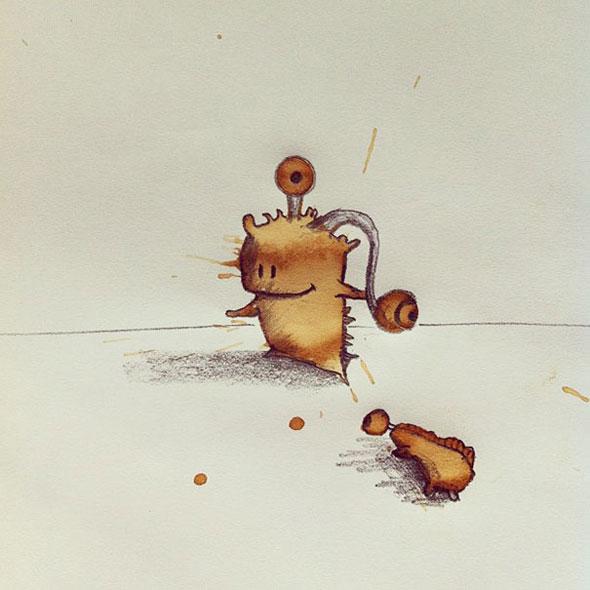 coffee-monsters-3