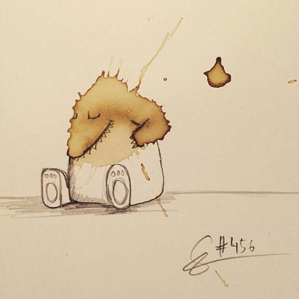 coffee-monsters-4