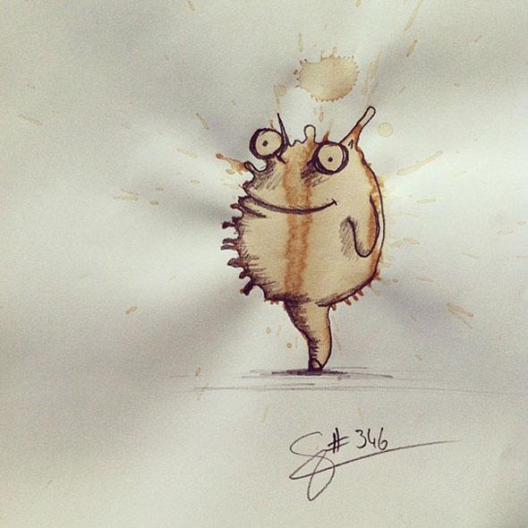 coffee-monsters-5