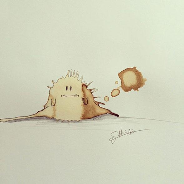 coffee-monsters-6
