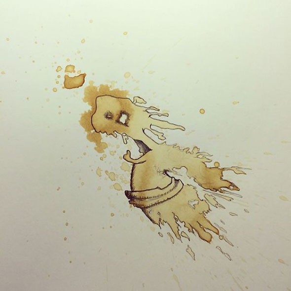 coffee-monsters-8