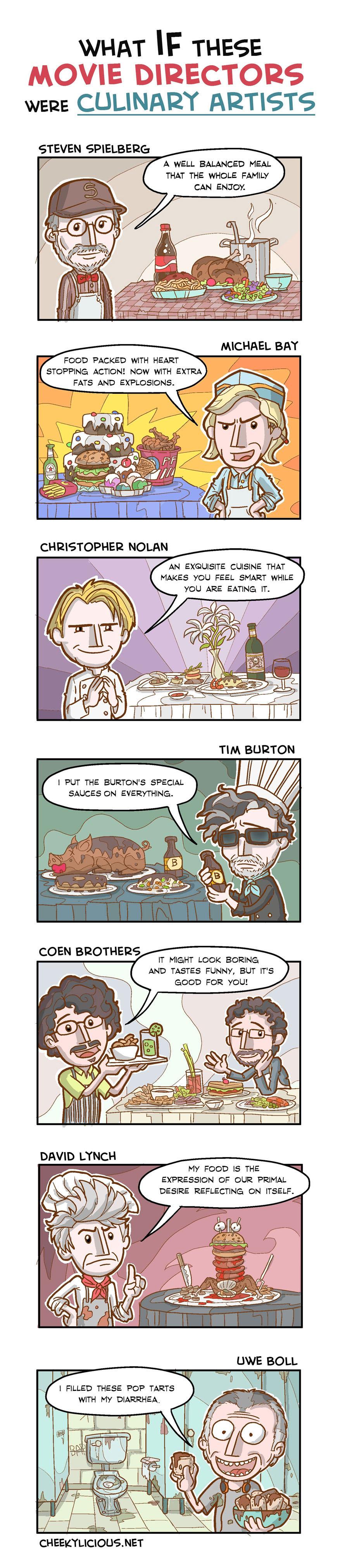 directors-as-chefs2